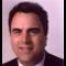 Dr. James N. Dillard, MD - New York, NY - Physical Medicine & Rehabilitation