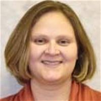 Dr. Tina Blachut, DO - Des Plaines, IL - undefined