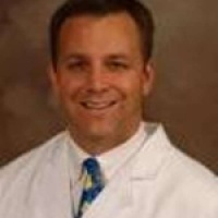 Dr. Michael Beckish, MD - Greenville, SC - undefined