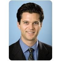 Dr. Joshua Ratner, MD - Atlanta, GA - undefined