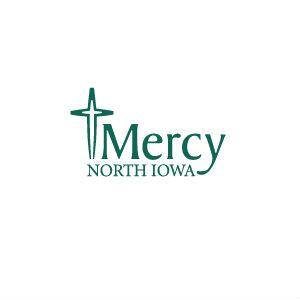 MercyOne North Iowa Medical Center