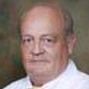 Dr. Newton E. Hasson, MD