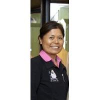 Dr. Sarah Lim, DDS - Bellflower, CA - undefined