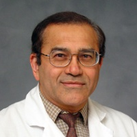 Dr. Mohan Paranjpe, MD - Pittsburgh, PA - OBGYN (Obstetrics & Gynecology)
