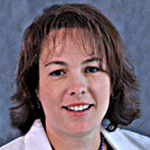Dr. Mitzi M. Groves, DO