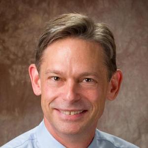 Dr. Richard A. Mathe, MD