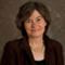 Dr. Wendy Warner, MD - Langhorne, PA - OBGYN (Obstetrics & Gynecology)