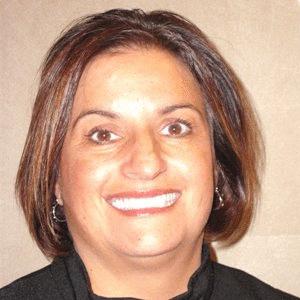 Dr. Michele S. Horton, DDS