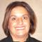 Dr. Michele S. Horton, DDS - St Charles, IL - Dentist