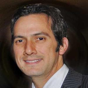 Dr. Enrique A. Hernandez Vila, MD