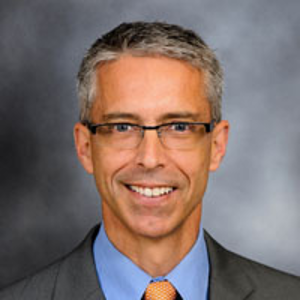 Dr. David R. Folkmier, DO