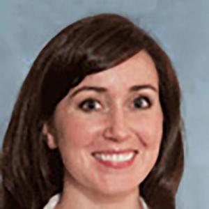 Dr. Amanda S. Hess, DO