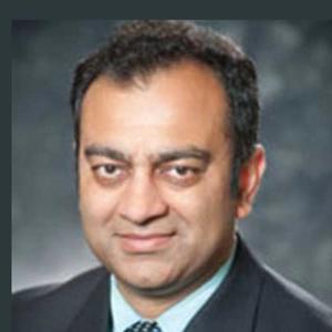 Dr. Devang N. Patel, MD