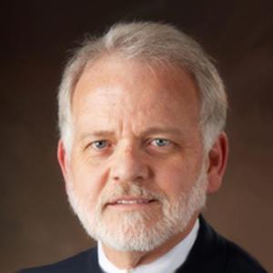 Dr. David H. Cheatham, MD