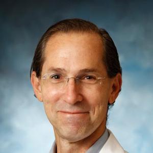 Dr. Eric D. Kramer, MD - Lake Worth, FL - Neurology