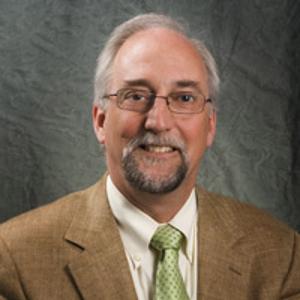 Dr. F R. Sprague, MD