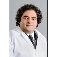 Dr. Jad Bou-Abdallah, MD - Syracuse, NY - undefined