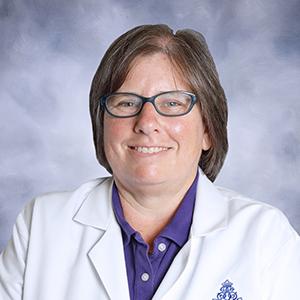 Dr. Judith R. Rudnick, MD
