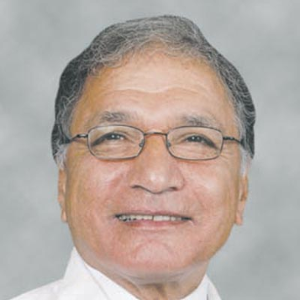 Dr. Abdolkarim Tahanasab, MD