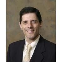 Dr. Joseph Terlato, MD - East Providence, RI - undefined
