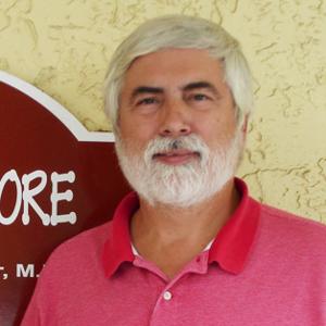 Dr. Robert M. Friedmeyer, MD