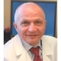 Dr. Rafic Beydoun, MD - Detroit, MI - undefined