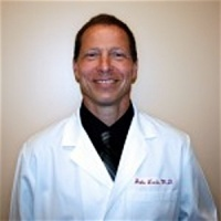 Dr. John Lucia, MD - Indianapolis, IN - Nephrology
