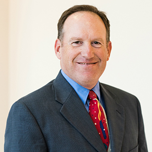 Dr. David R. Grech, MD
