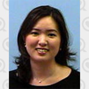 Dr. Linda J. Kim, MD