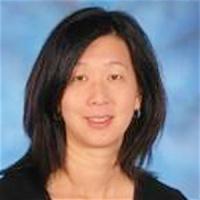 Dr. Vivian Hwang, MD - Falls Church, VA - undefined