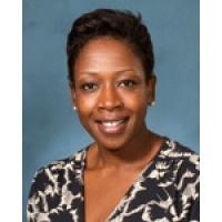Dr. Nicole MacAulay, MD - Rockford, IL - undefined