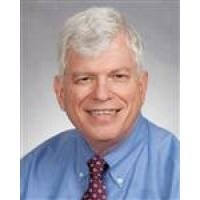 Dr. Neil Farber, MD - La Jolla, CA - undefined