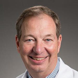 Dr. William V. Andrews, MD