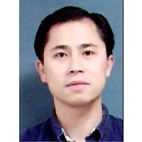 Dr. Christopher Tran, MD - Pleasanton, CA - undefined