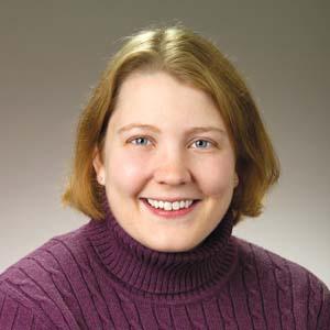 Dr. Diane A. Fjelstad Kjelstrup, MD