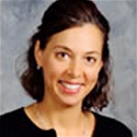Dr. Jennie Brown, MD - Liverpool, NY - undefined