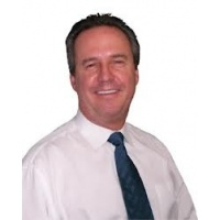 Dr. Ronald Smith, DDS - Orange, CA - undefined