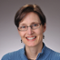 Dr. Janine L. Carson, MD - Fargo, ND - Diagnostic Radiology