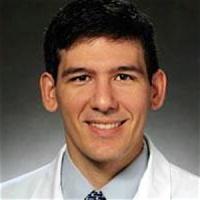 Dr. Christopher Rodarte, MD - Visalia, CA - undefined