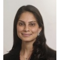 Dr. Anjali Grover, MD - New York, NY - undefined