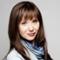 Julie Daniluk - Toronto, AK - Nutrition & Dietetics