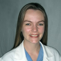 Dr. Raquel Prati, MD - Los Angeles, CA - Surgical Oncology