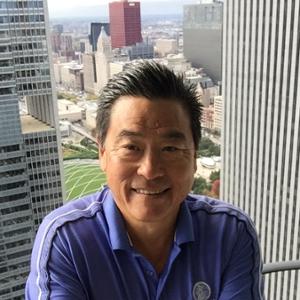 Dr. Nathan G. Fujita, MD