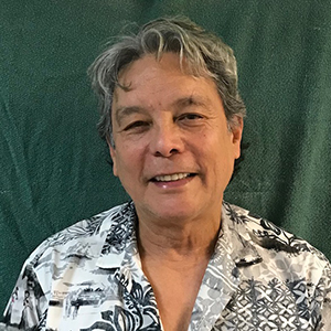 Dr. Alan C. DeSilva, MD
