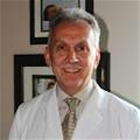 Dr. Luis Cousin, MD - Bakersfield, CA - undefined
