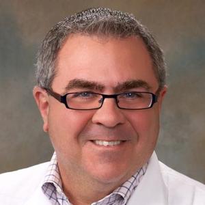 Dr. Ignacio A. Sotolongo, MD