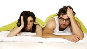 How Common Is Premature Ejaculation?