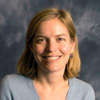 Dr. Margaret Martin, MD - Tarentum, PA - undefined