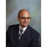 Dr. Yoav Borsuk, MD - New York, NY - undefined