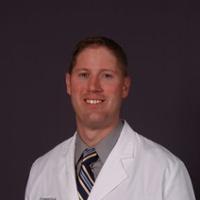 Dr. Joseph R. Baber, DO - Greenville, SC - Internal Medicine